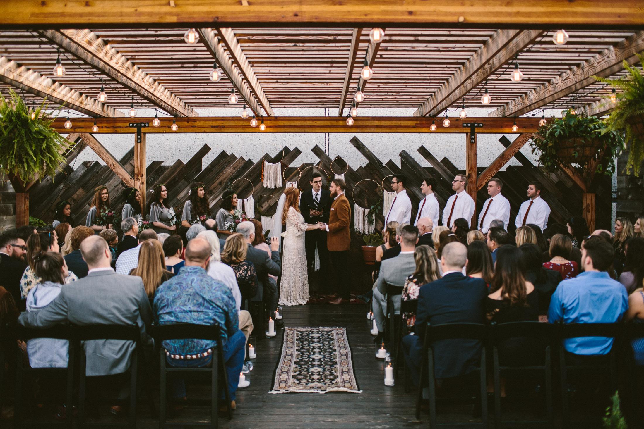 The-woodshed-booze-brothers-venue-wedding-74.jpg