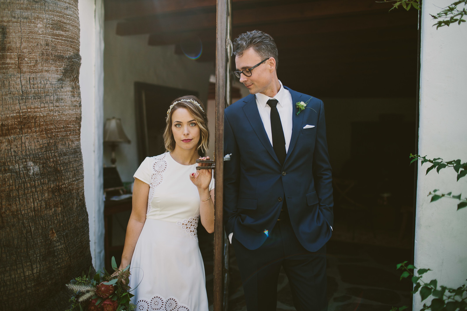 korakia-pensione-Wedding6.jpg