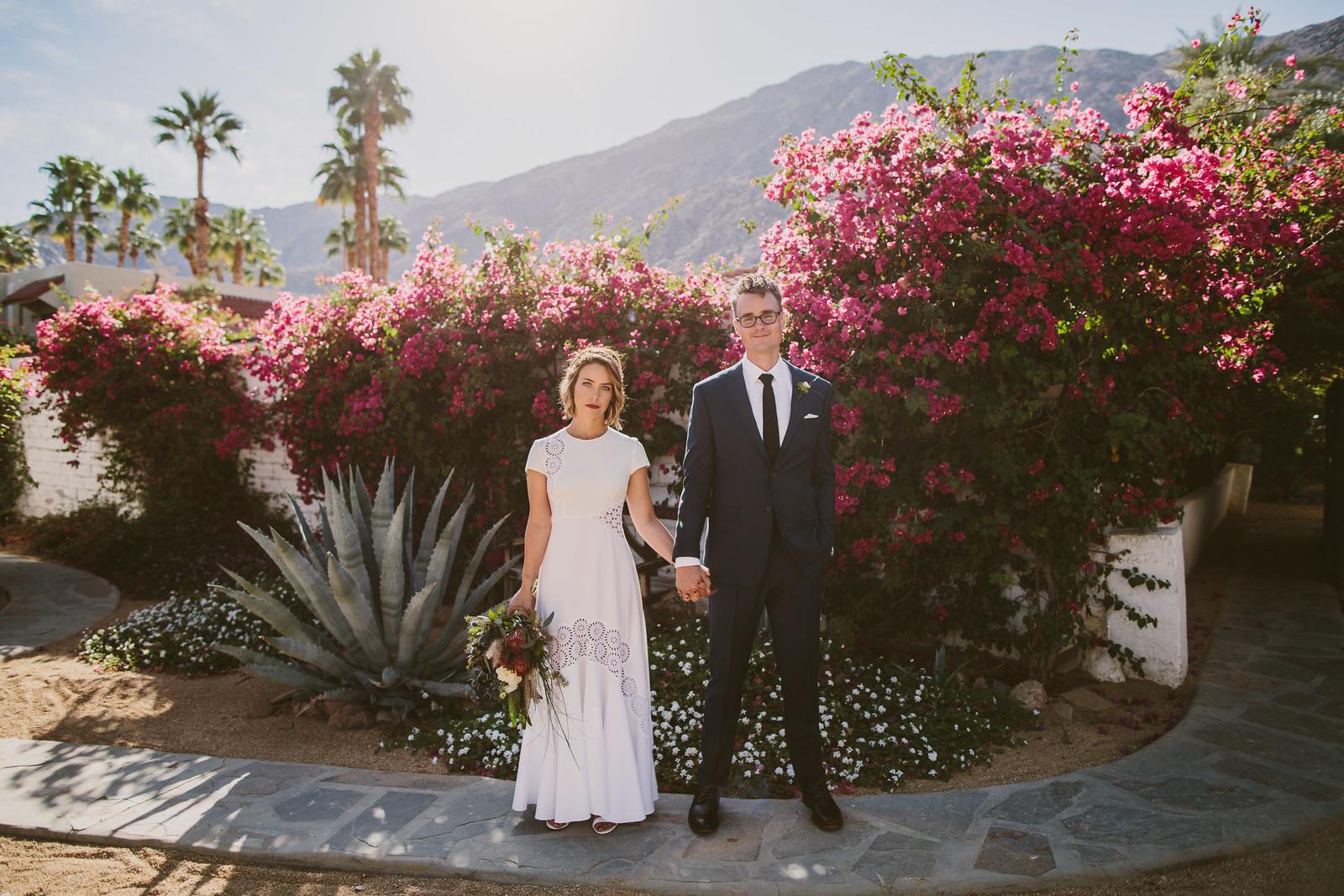korakia-pensione-Wedding5.jpg
