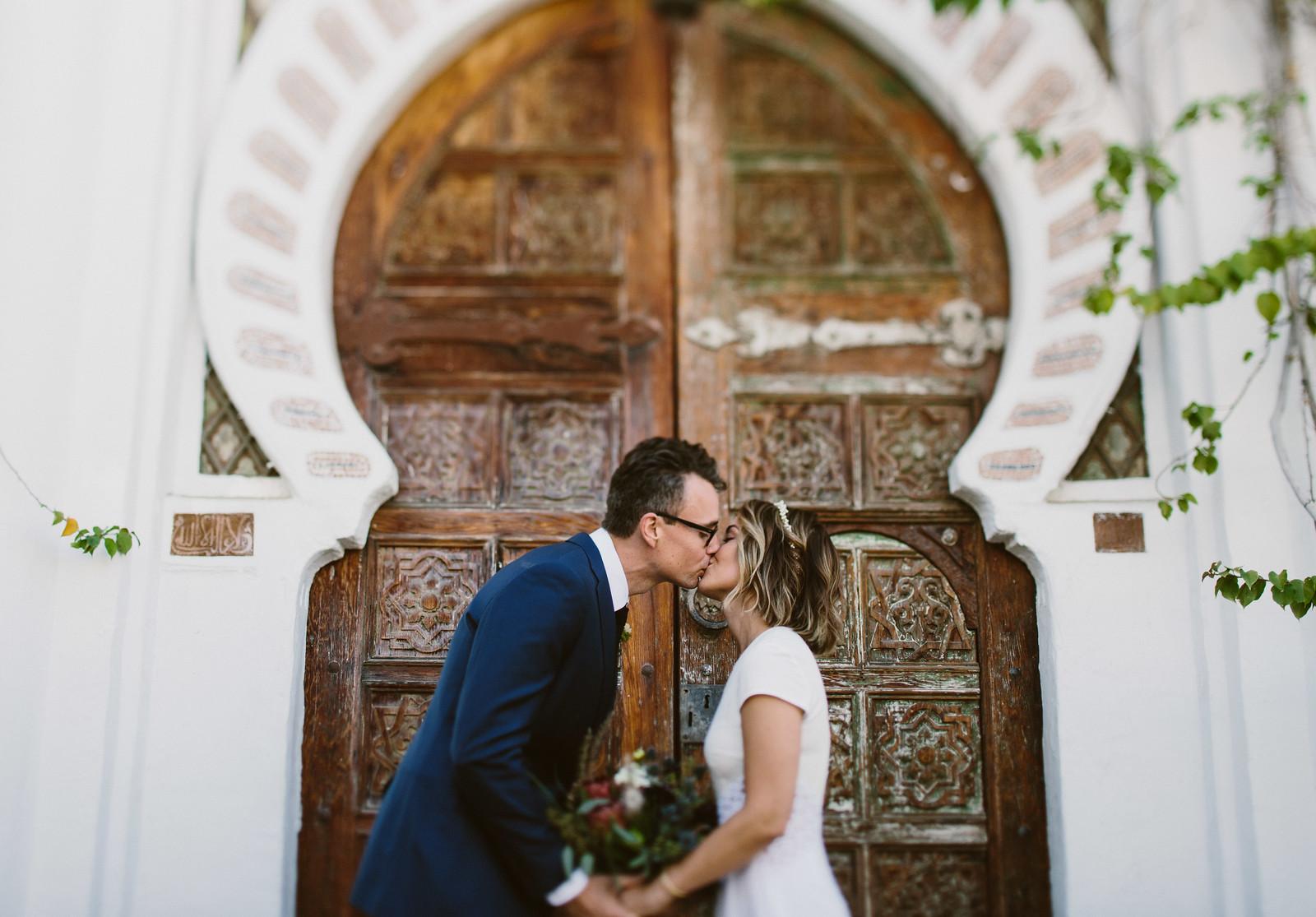 korakia-pensione-Wedding3.jpg