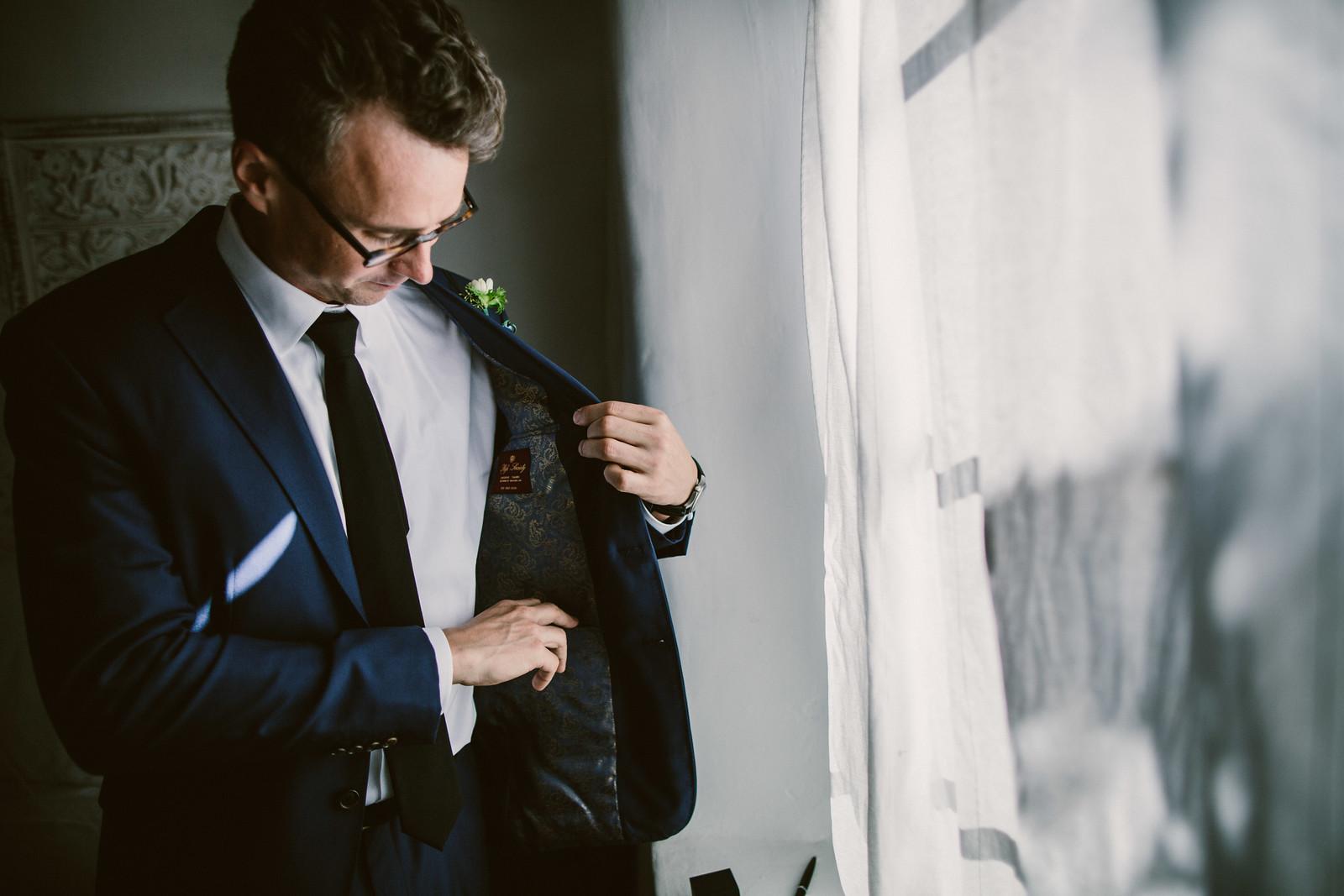 korakia-pensione-Wedding2.jpg