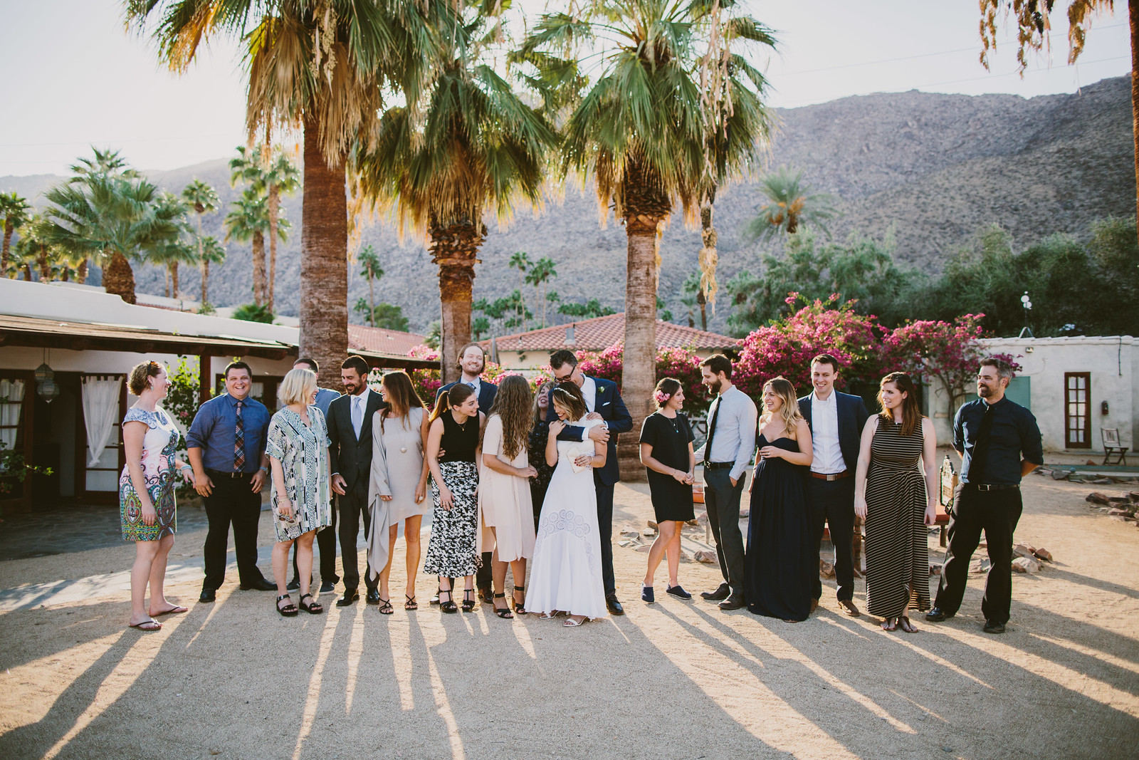 korakia-pensione-Wedding12.jpg