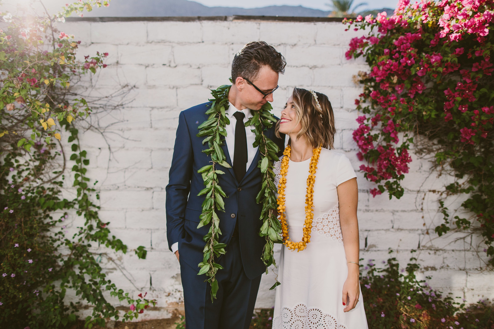 korakia-pensione-Wedding11.jpg