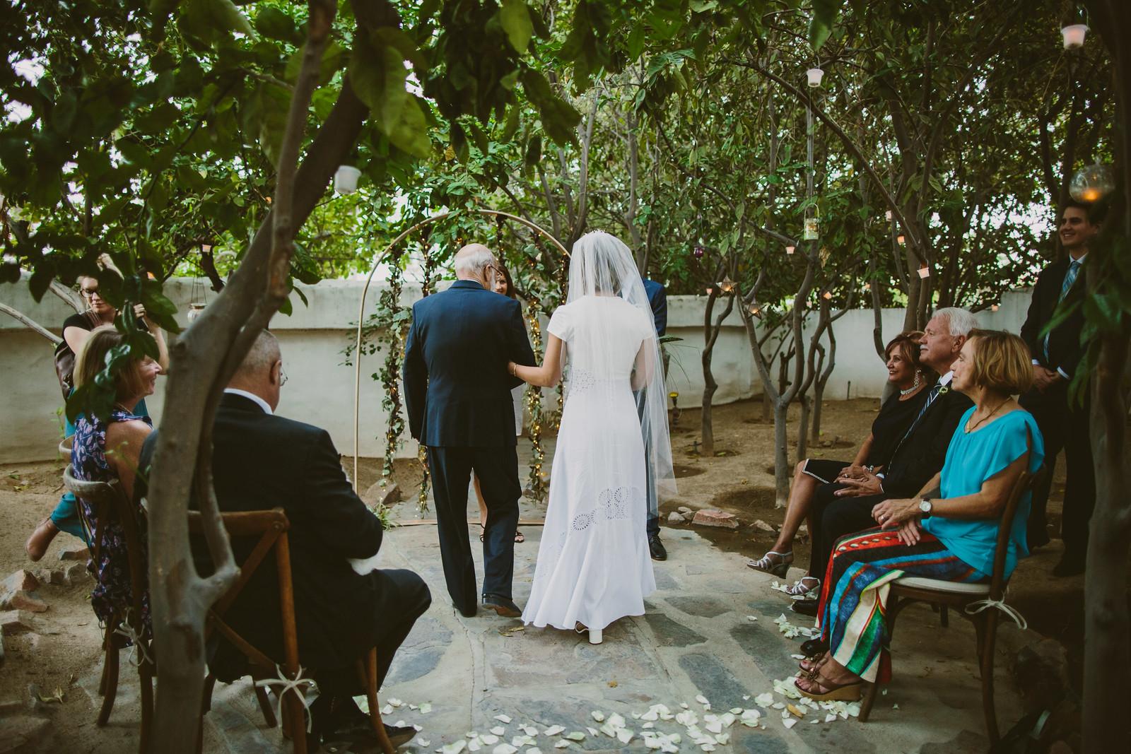 korakia-pensione-Wedding13.jpg