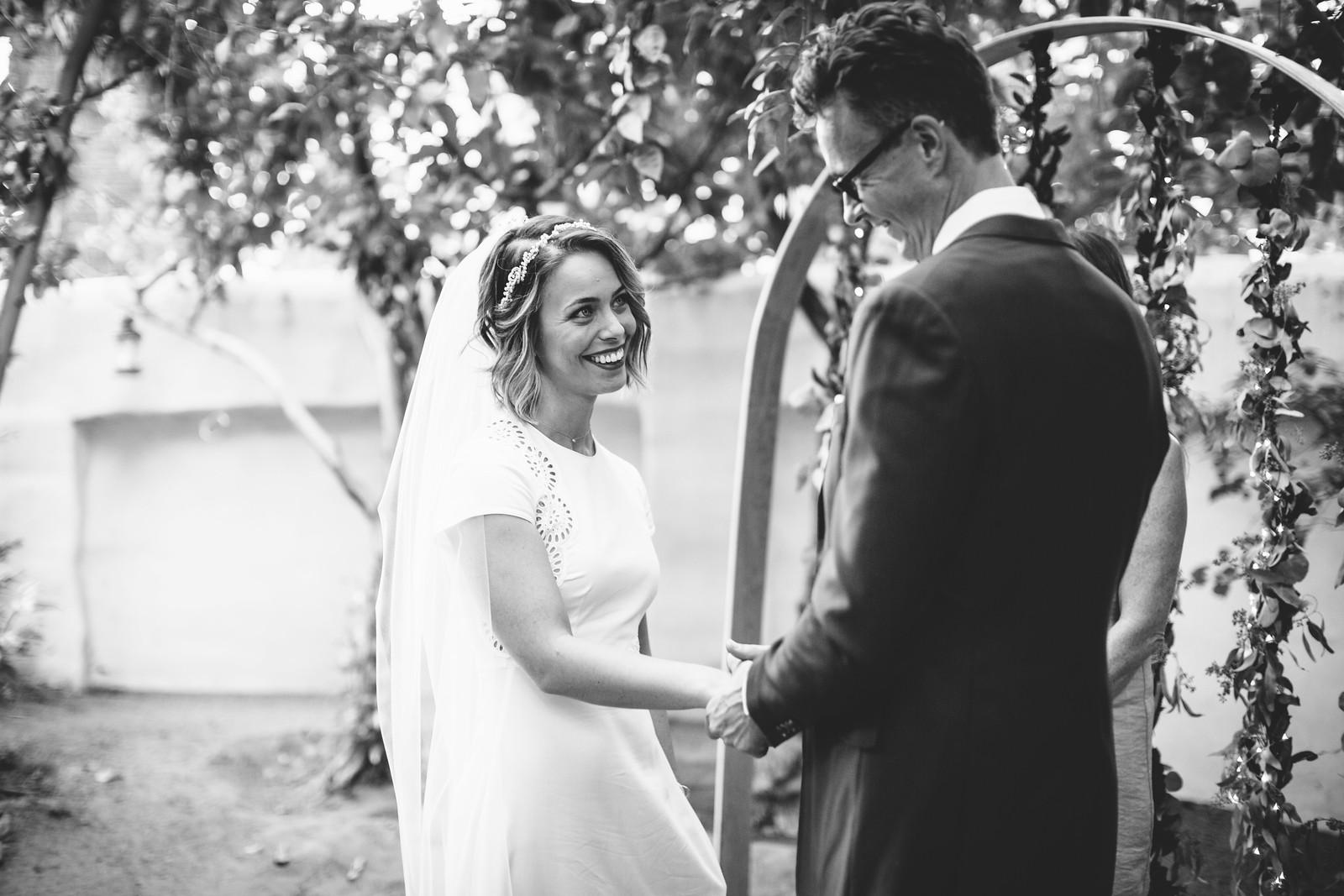 korakia-pensione-Wedding15.jpg