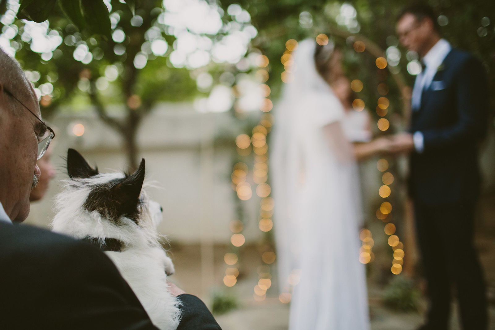 korakia-pensione-Wedding16.jpg