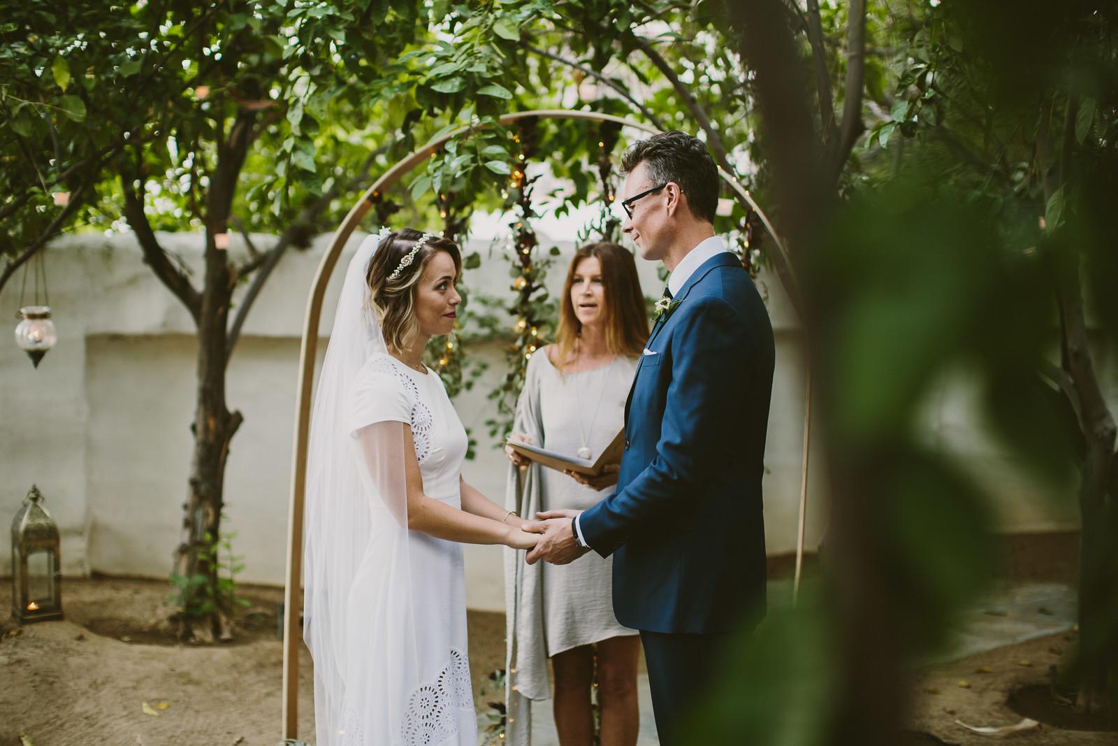 korakia-pensione-Wedding14.jpg