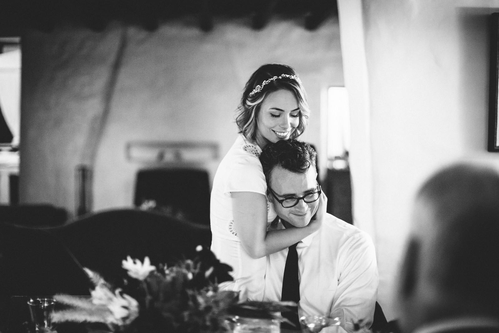 korakia-pensione-Wedding20.jpg