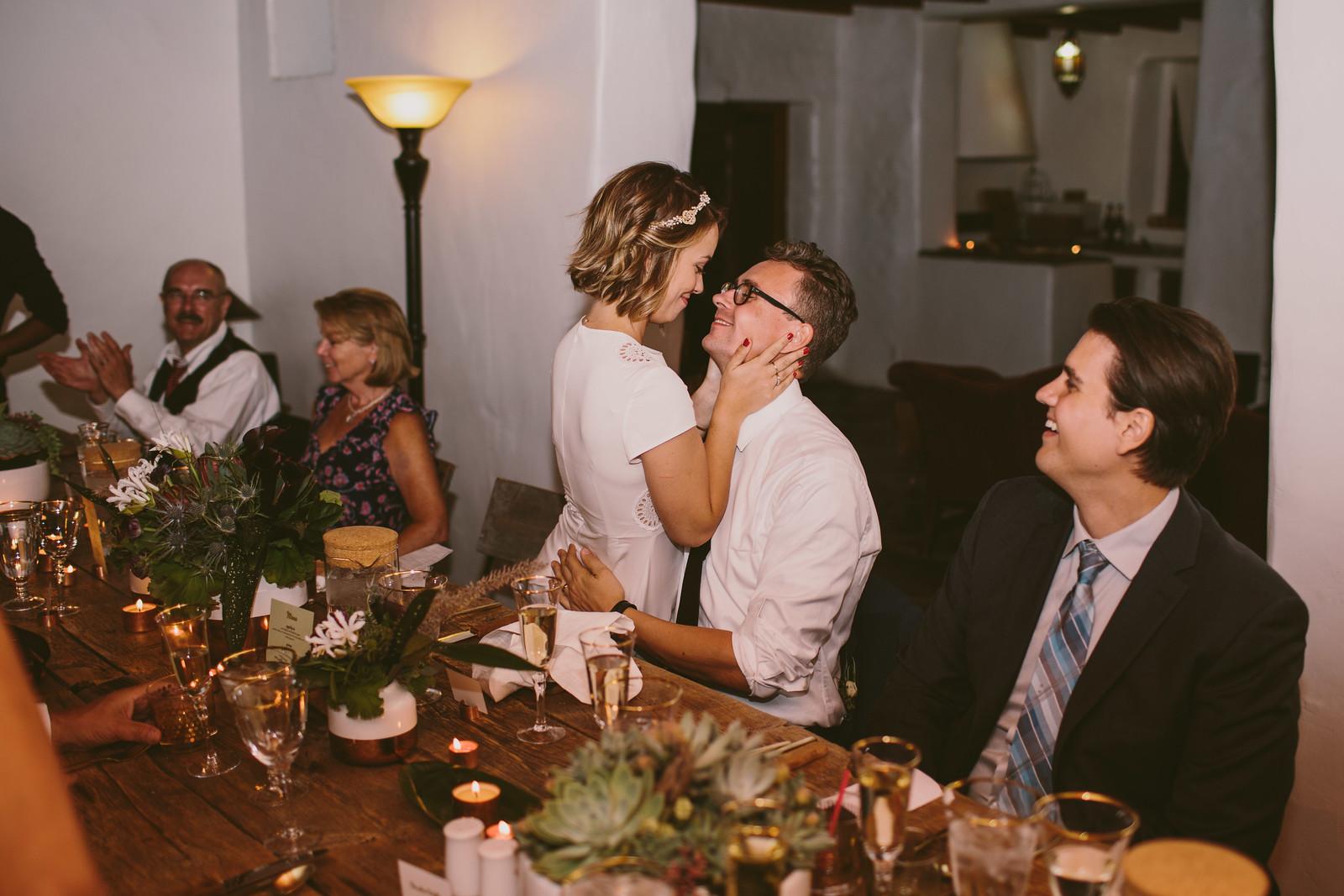 korakia-pensione-Wedding19.jpg