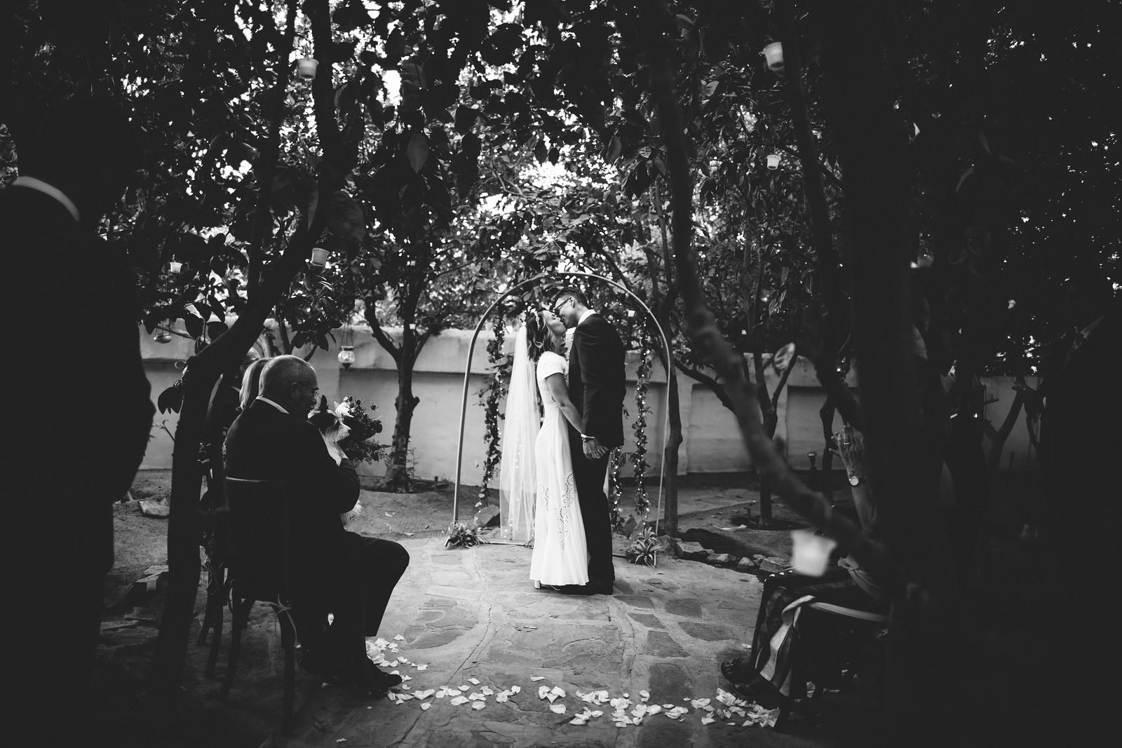 korakia-pensione-Wedding17.jpg