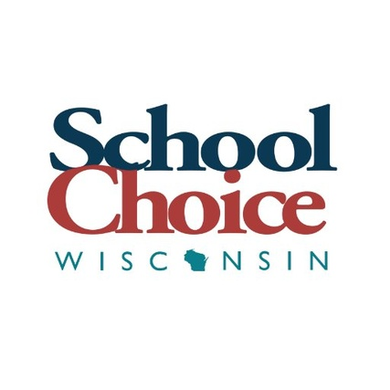 427_School_Choice_WI.jpg