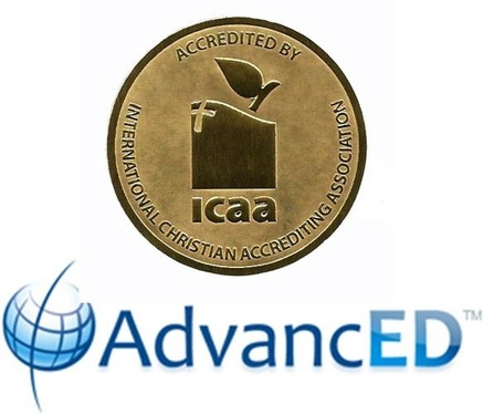 437_ICAA_AdvancEd-2.jpg