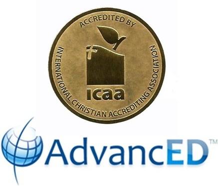 437_ICAA_AdvancEd-2.jpg