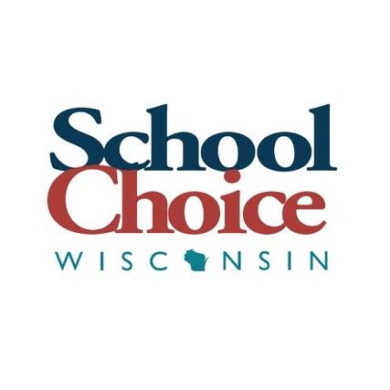 427_School_Choice_WI.jpg