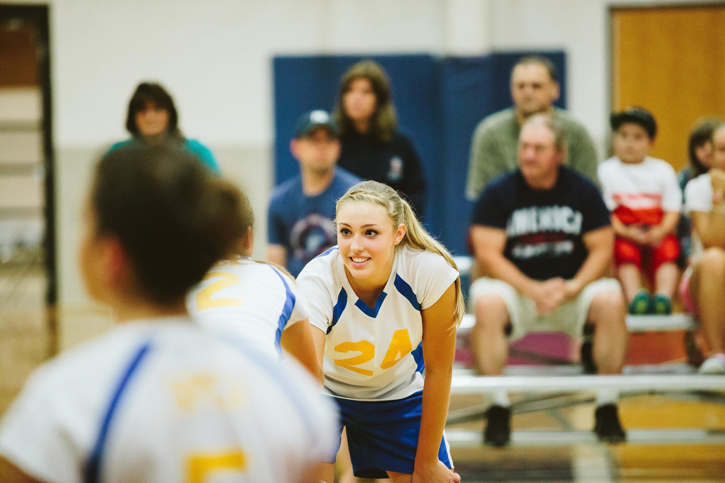 SPCA.Volleyball.2014-17.jpg