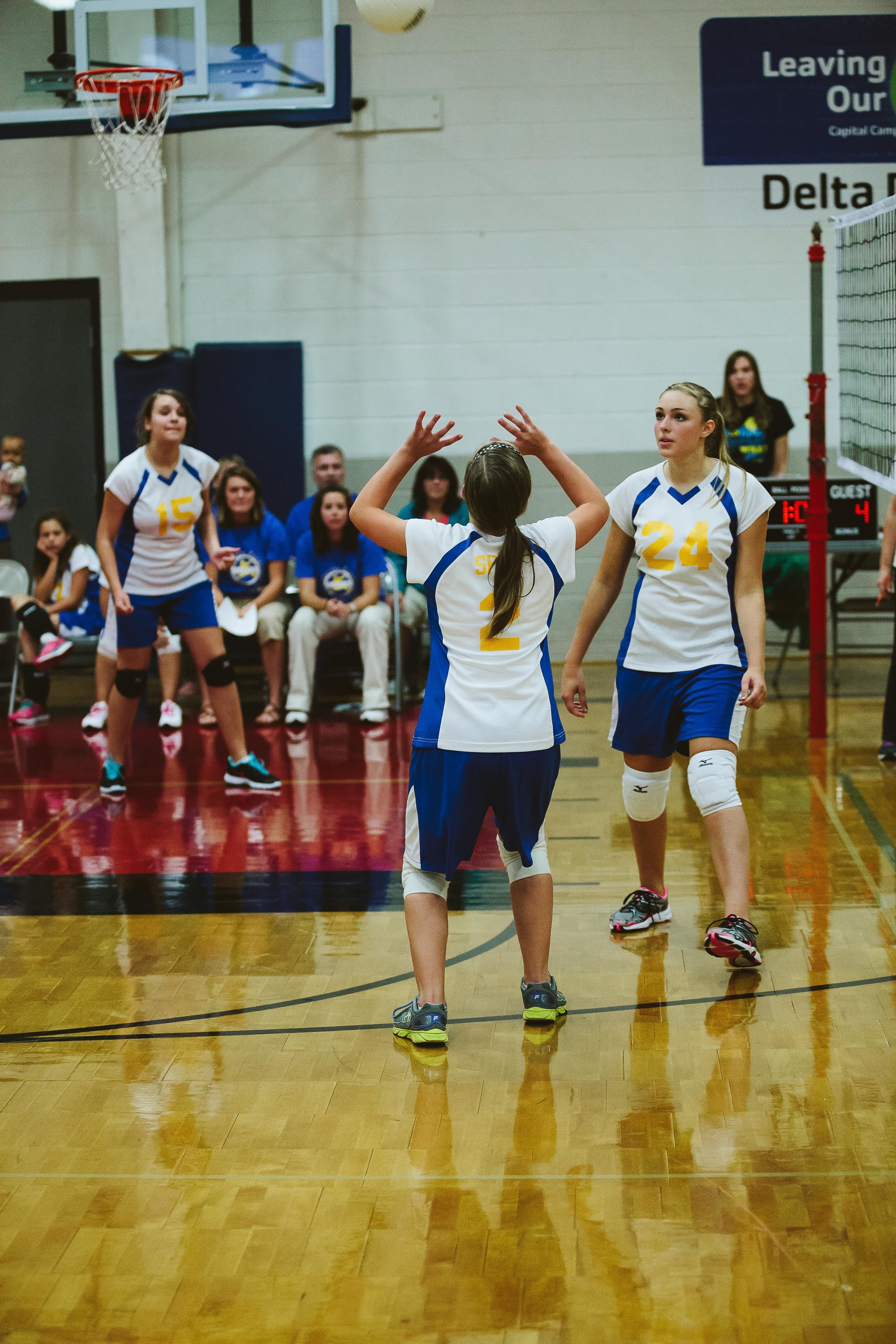 SPCA.Volleyball.2014-30.jpg