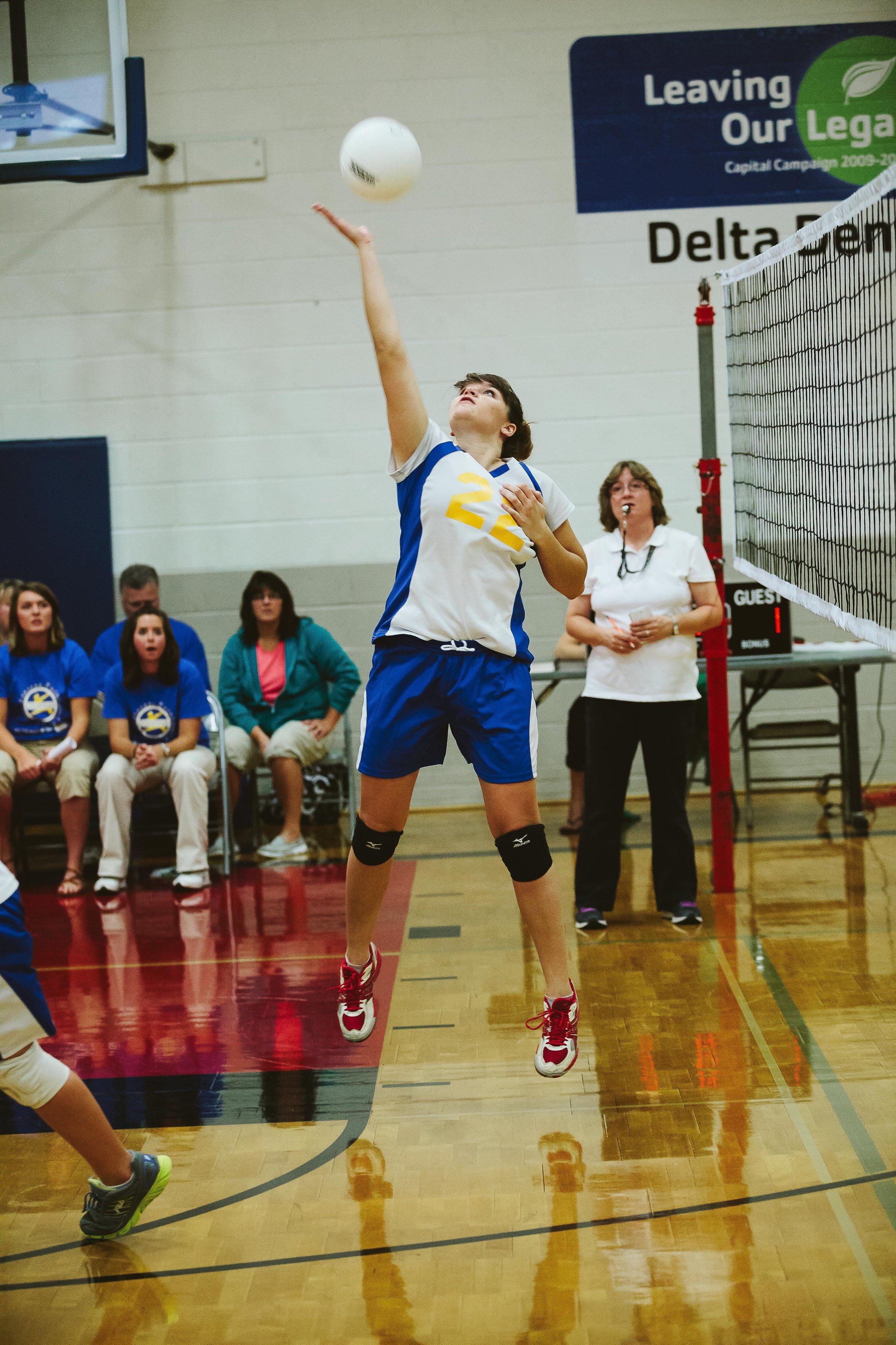 SPCA.Volleyball.2014-29.jpg