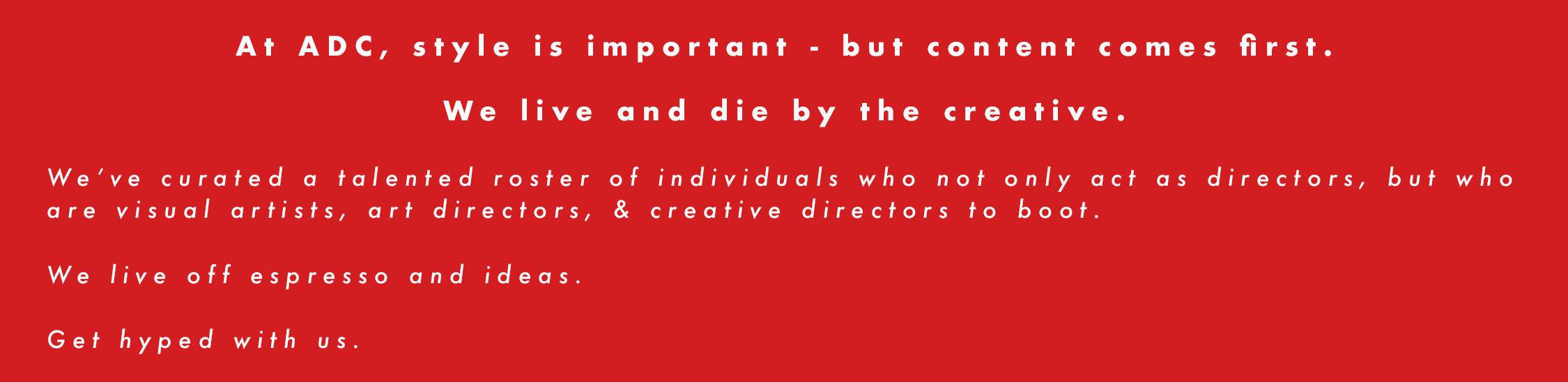 Directors copy_v2.jpg