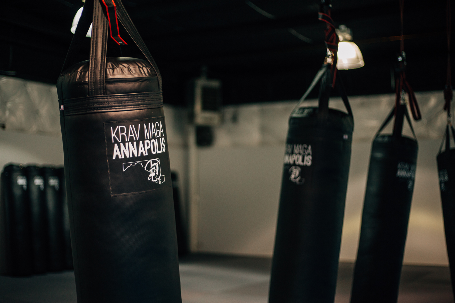 krav-heavy-bag.jpg