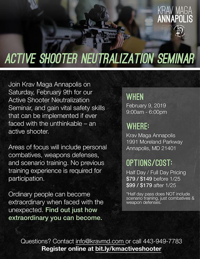 annapolis active shooter seminar copy.jpg