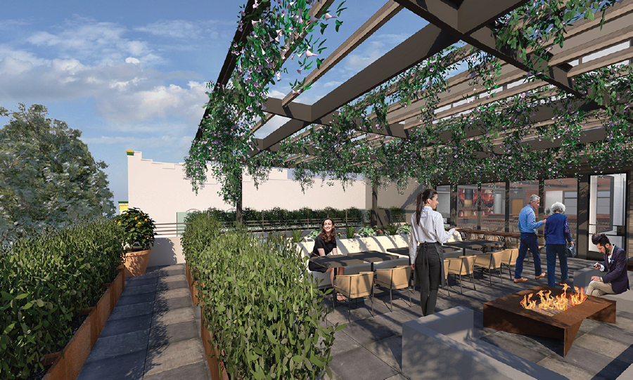 Roof Bar_Artboard 1.png