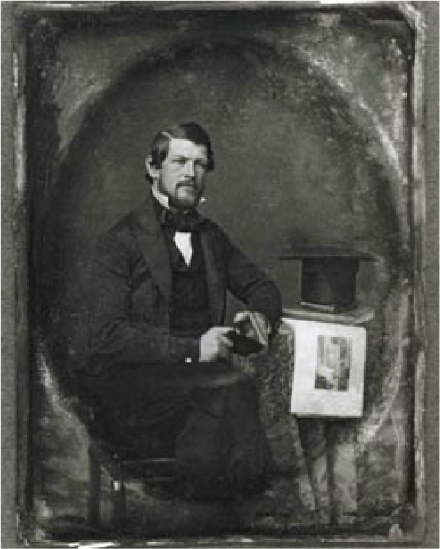 C. Matheson.png