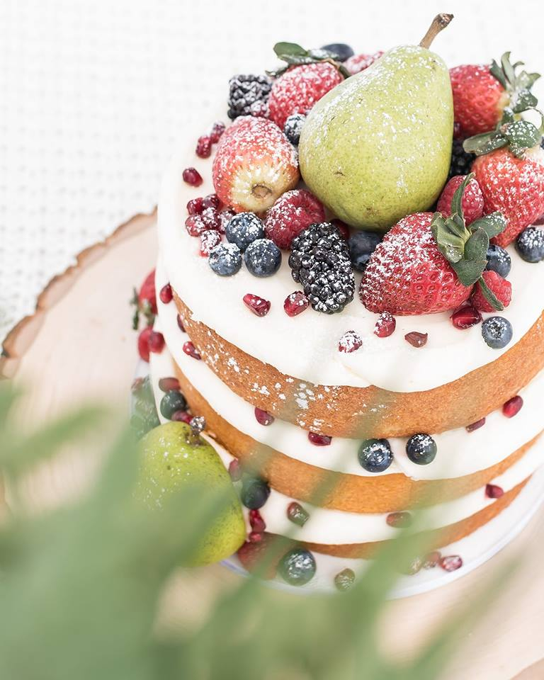 Wedding Cakes in Utah - Sweet Cravings by Marcia Hill_003.jpg