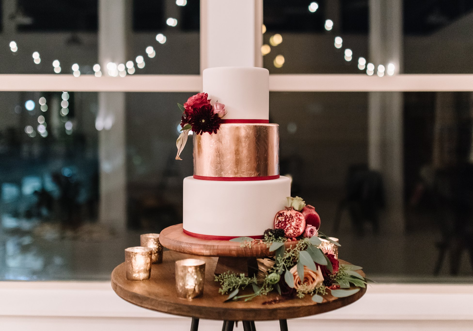 Wedding Cakes in Utah - Sweet Cravings by Marcia Hill_009.jpg