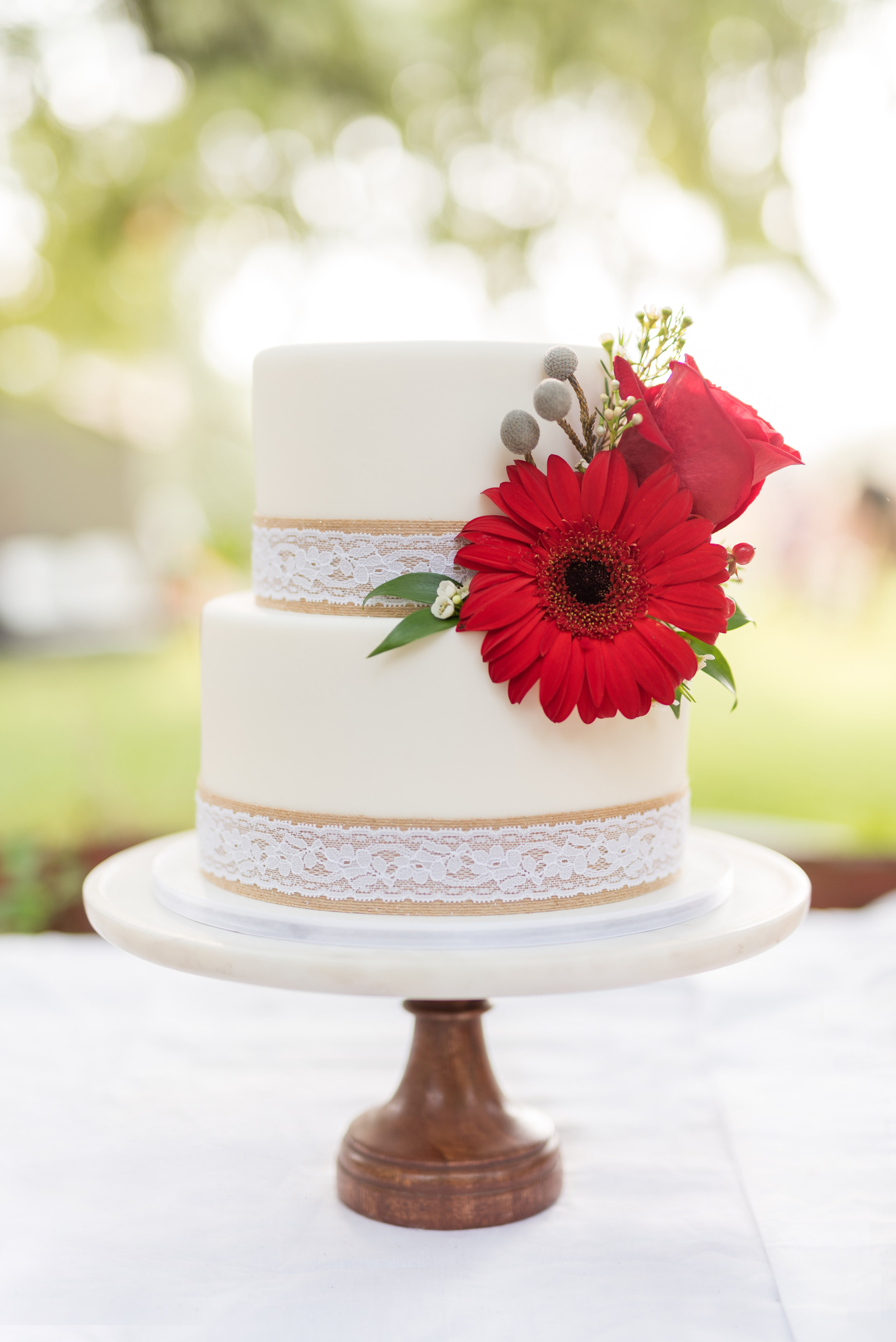 Wedding Cakes in Utah - Sweet Cravings by Marcia Hill_010.jpg