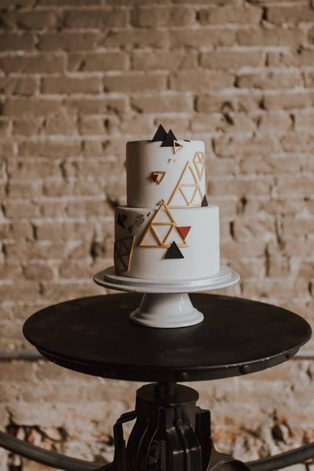 Wed Utah Wedding Trends - 2.jpg