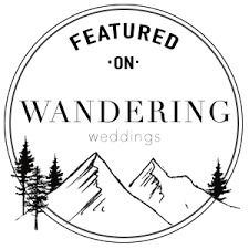 Wandering Weddings Features