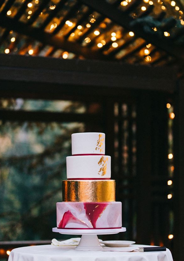 Wedding Cakes in Utah - Sweet Cravings by Marcia Hill_007.jpg