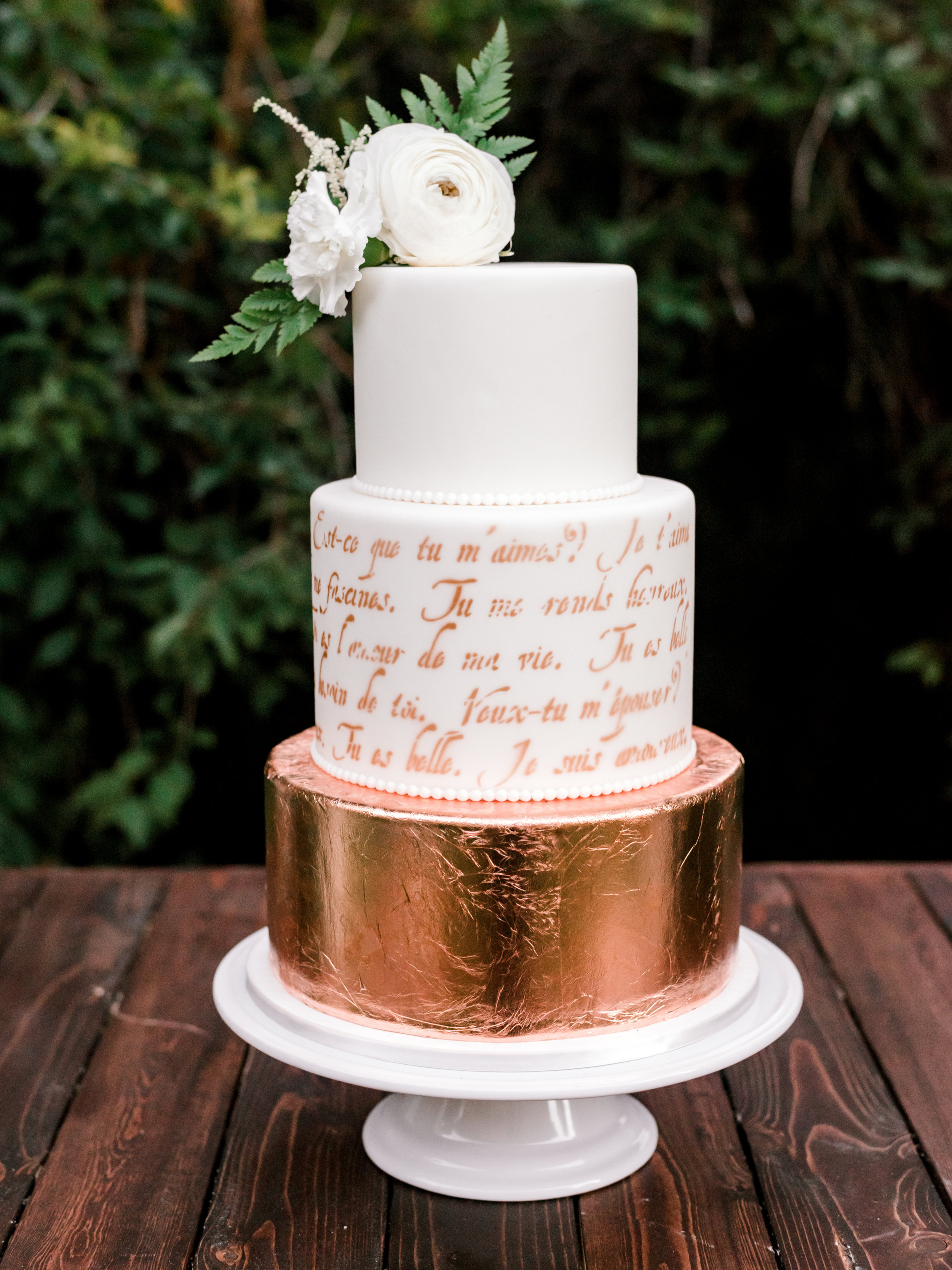 Metallics Styled Wedding-71.jpg