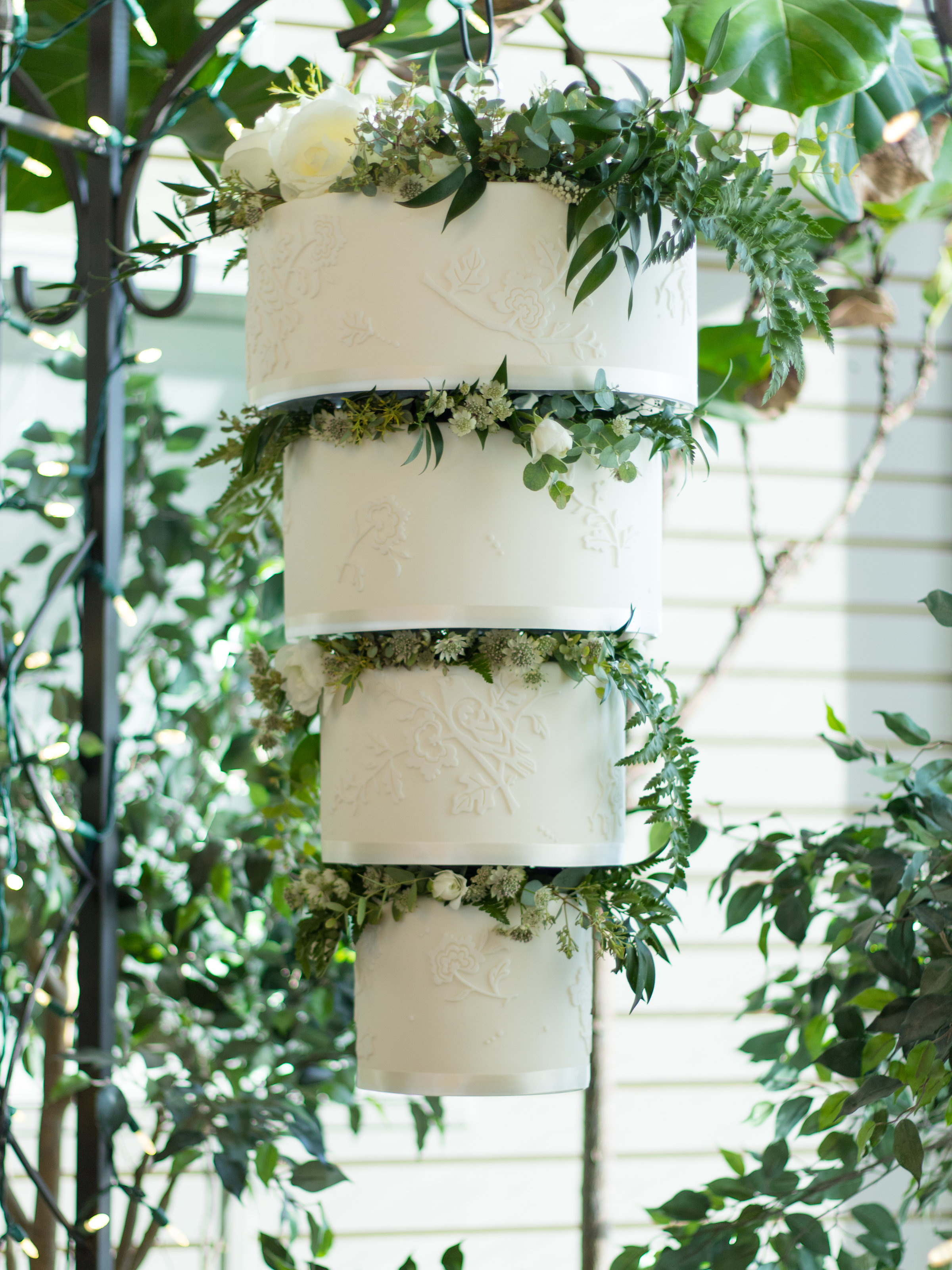 Wedding Cakes in Utah - Sweet Cravings by Marcia Hill_014.jpg