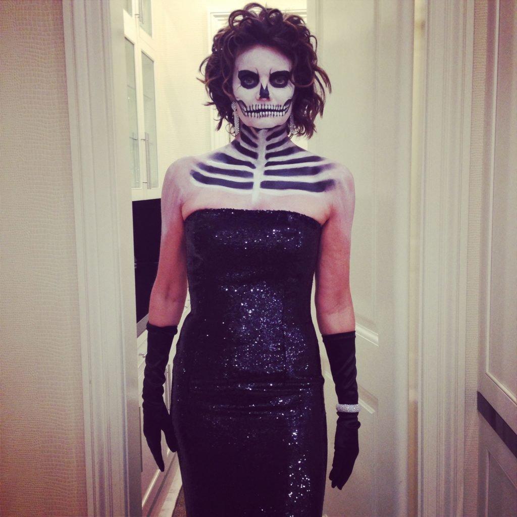 Skeleton-Face_Body-Paint-1024x1024-c535d773.jpg