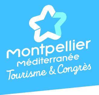 Logo_office tourisme.jpg