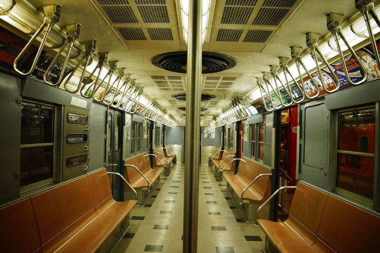 MTA_NYC_Subway_R30_8506_interior-1024x681.jpg