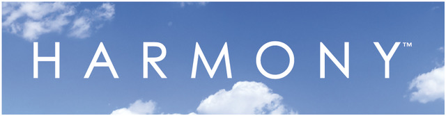 harmony-logo.jpeg