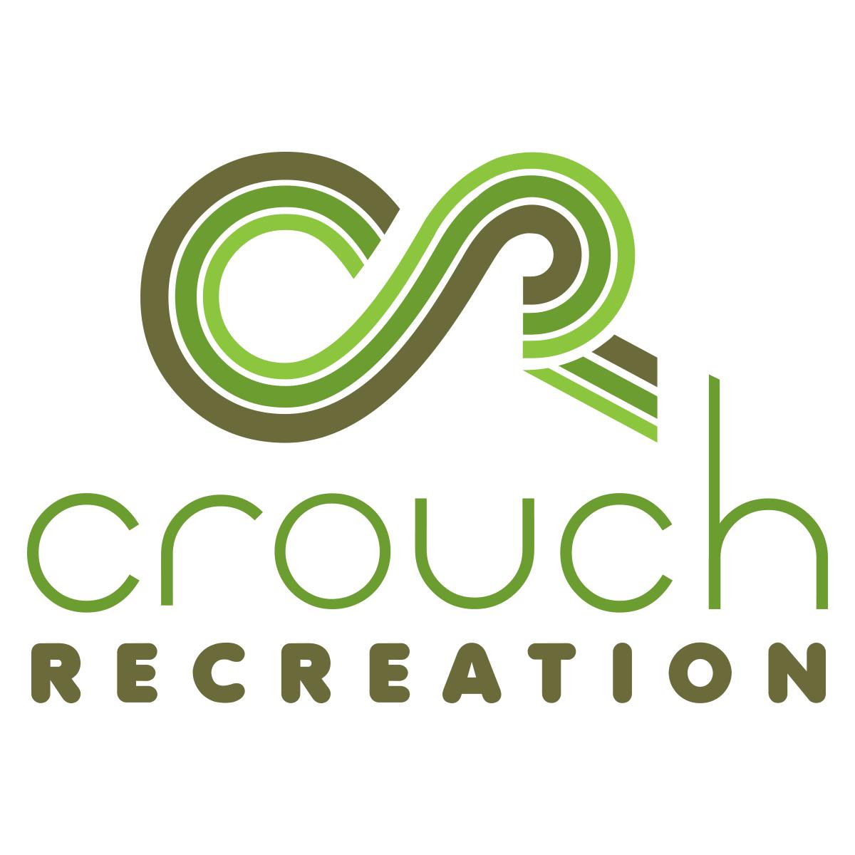cr-logo-DIGITAL.png