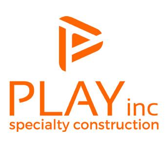 play-inc.jpg
