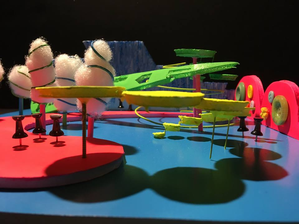 03 - Park Model Inspired by Contemporary Artwork.jpg