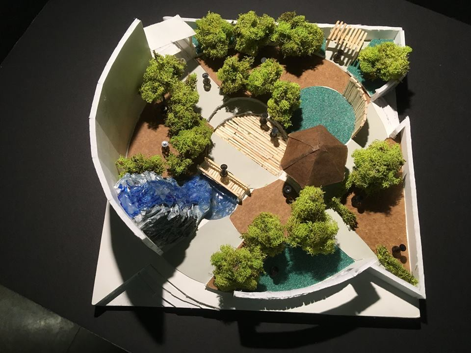 05 - Garden Model Inspired by Contemporary Artwork.jpg