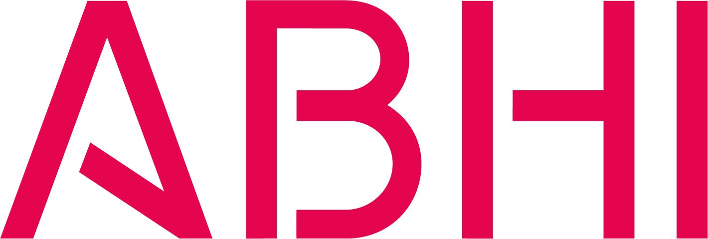 ABHI logo