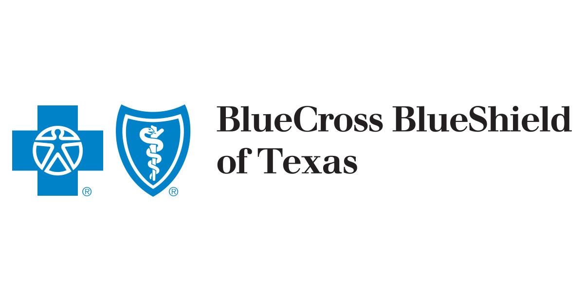 BCBS TX logo