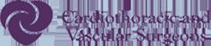CTVS logo