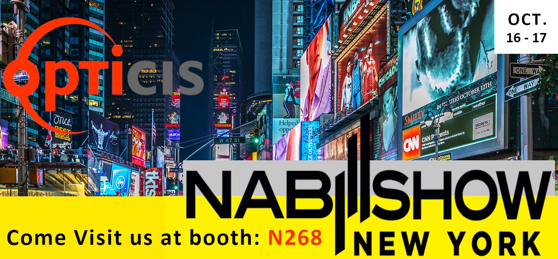 NAB NY HD IMAGE.jpg