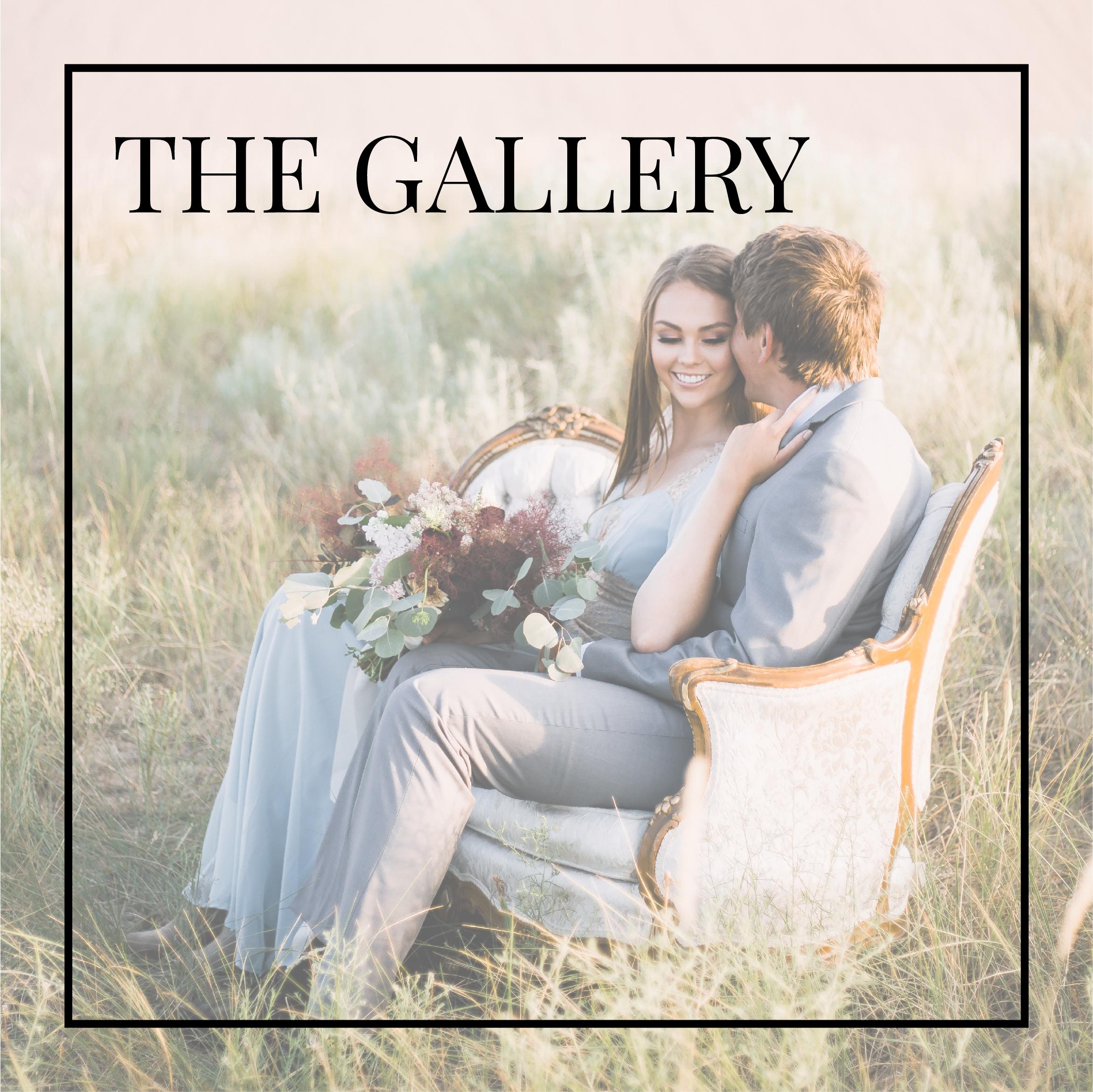 The Gallery-04.jpg