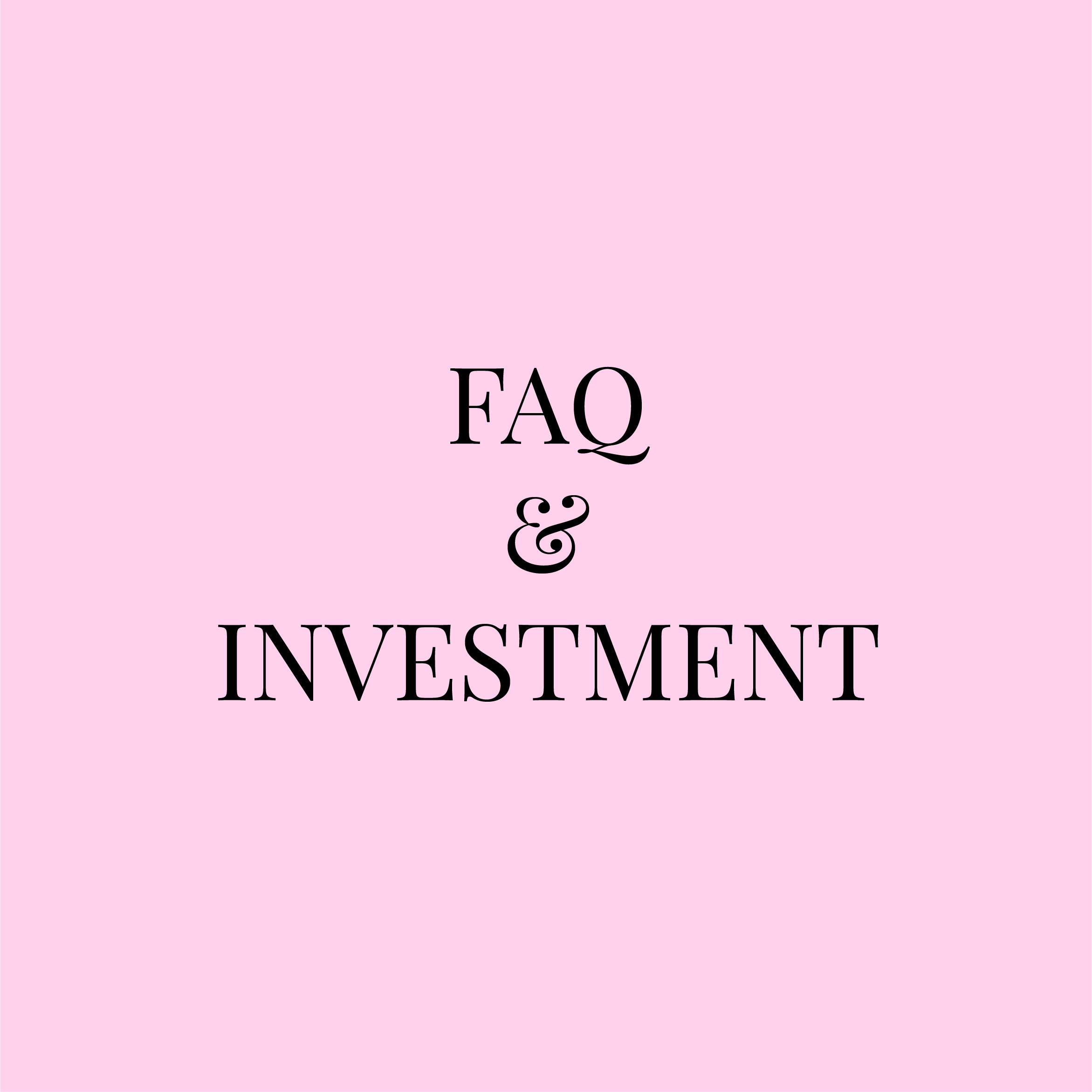 FAQandinvestmentbanner-01.jpg