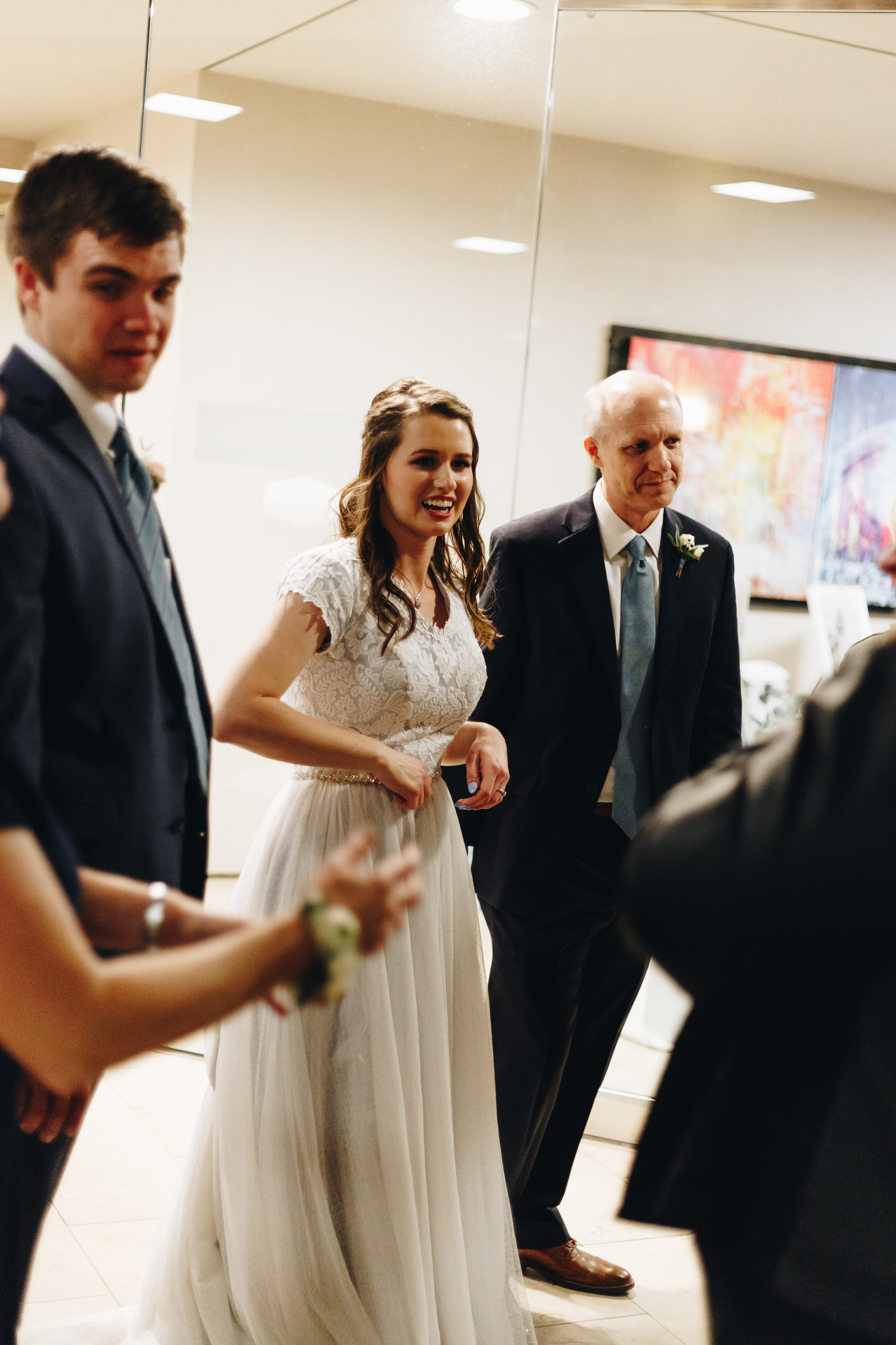 morganandryanwedding-247.jpg