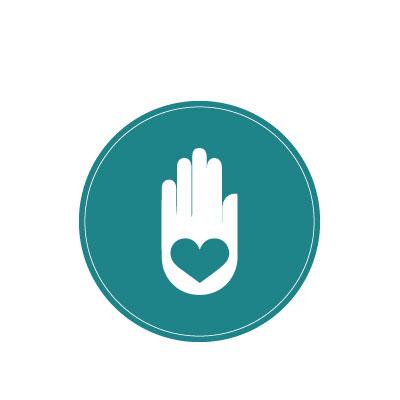 VolunteerSymbol.jpg